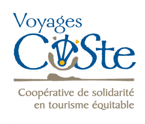 Voyages Coste